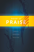 http://bookofpraise.ca/images/StandardEdition.png
